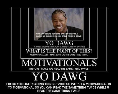Motivacionales Motivationals+2