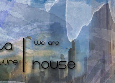βeta House