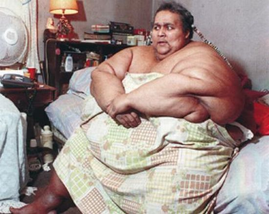 Really Funny Fat People Pics. really funny fat people