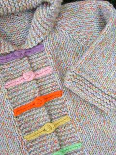 Frog Closure - Tri-Loop Red - Vogue Fabrics America's Fashion