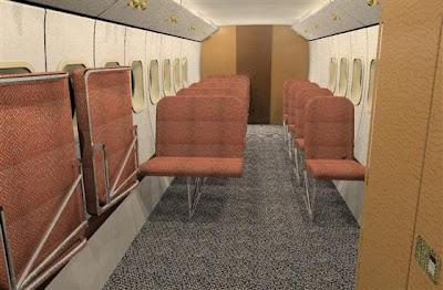 [Image: cabin%2B%2526%2Bseat%2B01%2B%2528Custom%2529.jpg]