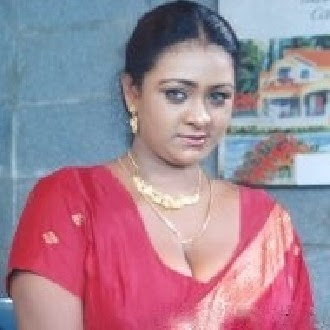 Malayalam sex videos online in Melbourne