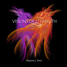 Visions of Strength