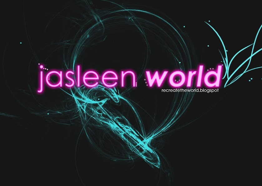 [:: jasleen world ::]