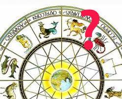 zodiac saptamanal