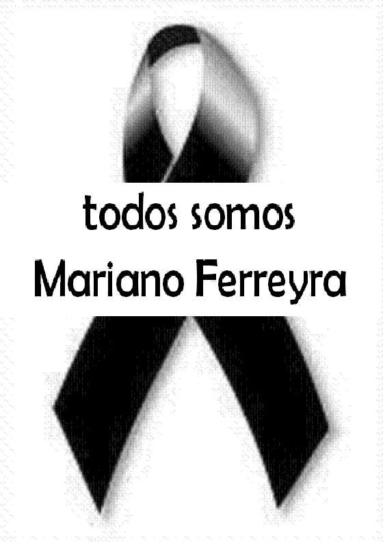 http://4.bp.blogspot.com/_En9FjfM7gE8/TMDoFmZnwVI/AAAAAAAACUo/FaEt0qSfADY/s1600/lazo+negro+Mariano+Ferreyra.JPG