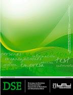 Postulaciones DSE 2010 - Diploma en Evaluación y Selección de Personas en Organizaciones