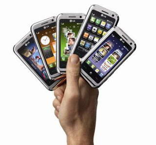 Amaga la portabilidad y consigue un móvil gratis y descuento en la factura