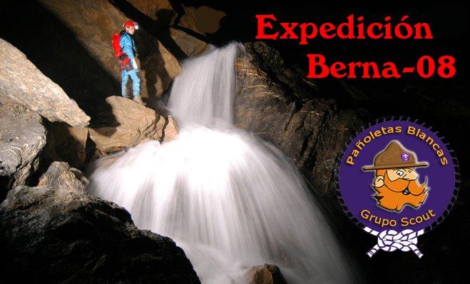 Expedición Berna-08