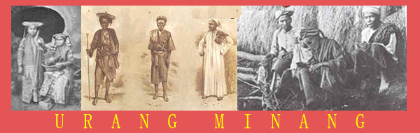 Urang Minang