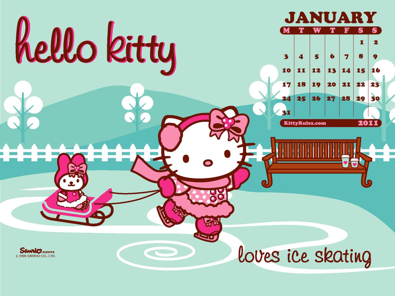 http://4.bp.blogspot.com/_EnSg7e_4gBQ/TSH_zaFtAqI/AAAAAAAACx0/qFQgwSPNd7w/s1600/hello-kitty-kittyrulez-desktop-calendar-wallpaper-january2011.jpg