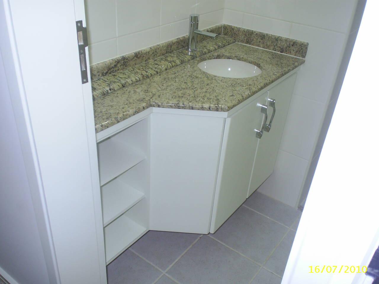 Francisco Pai & Filho: Gabinetes de Banheiro #939833 1280 960