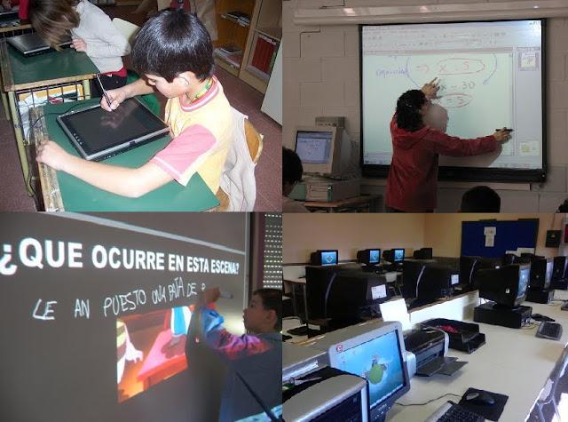 http://4.bp.blogspot.com/_EnU_69RzNFs/S9bTevmlj0I/AAAAAAAAABc/BJ8t5wXUJ5o/s1600/escuela+2030.bmp