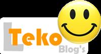 Lteko Blog's