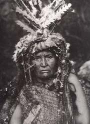 [shaman.clayoquot]