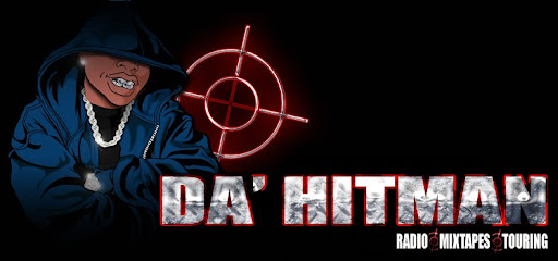 Da&#39; Hitman