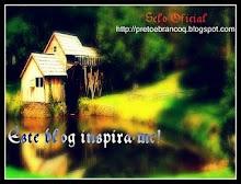 Selo este Blog Inspira-me