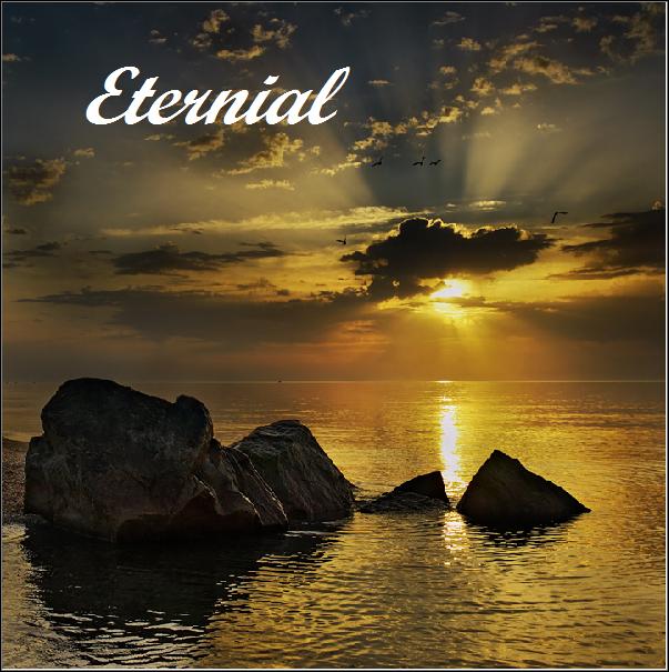 Eternial