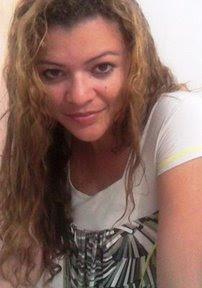 Maria Pereira de Andrade naked 620