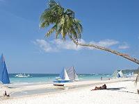 boracay, boracay island, boracay white sand, white sand beach, jaypee david, aklan, swimming, night life at boracay, bora, tourism, philippines, cebu, philippine airlines, d talipapa, d mall