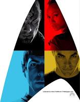 star trek, box office, sci fi movie, jj abrams, 2009, chris pine, Zachary Quinto, james t kirk, spock, nero, vulcan, star trek movie review, star trek cast, winona ryder on star trek
