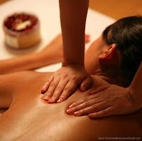 full body massage, body and sole spa, balibago, angeles city, philippines, relax, well being, inner peace