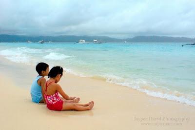 boracay island, boracay, white sand, photography, enjayneer, jaytography, jaypee david, philippines