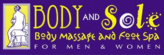 body and sole spa, angeles city, massage, foot spa, facial