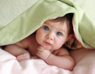 Preparing for the Baby, Baby Bedding Sets, The Joy that baby brings