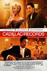 Baixar Filme Cadillac Records (Dual Audio) Gratis terrence howard mos def emmanuelle chriqui drama cedric the entertainer c beyonce knowles adrien brody 2008