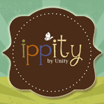 Ippity by Unity