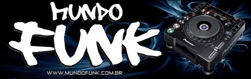 Mundo Funk