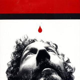 la gran sangre letra de canciones: