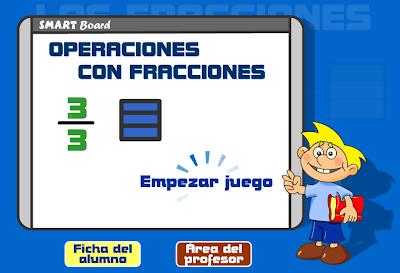 external image Fracciones.png