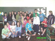 2008 PRIMEIRA SERIE II