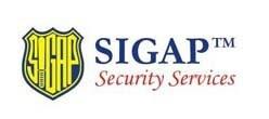 Lowongan Kerja Terbaru di SIGAP