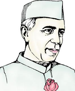 ABOUT CHACHA NEHRU Pandit Jawaharlal Nehru  Jawaharlal ...