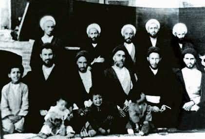 Imam_Khomeini_32.jpg