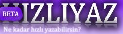 HızlıYaz.com