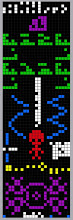 arecibo reply message