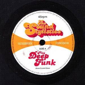 sound-stylistics-play-deep-funk.jpg