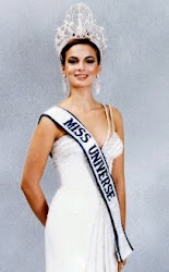 Miss Universo 1979