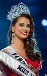 Miss Universo 2009