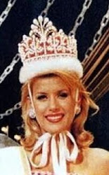 Miss Internacional 1997