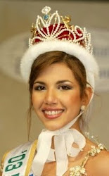Miss Internacional 2003