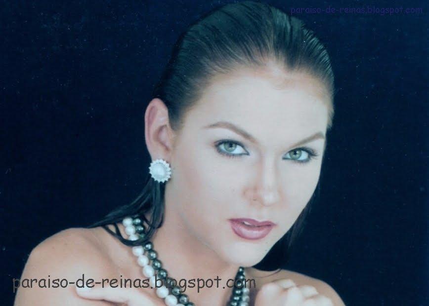 Anna Cepinska Nude Photos 31