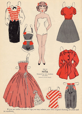 where can i buy paper dolls The fabulous book of paper dolls in dolls  authentic shirley temple paper dolls and dresses marta k krebs  customers who bought this item also bought.