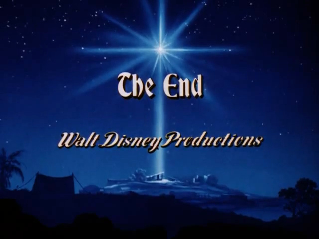 disney ending for all Disney's tales all end in lies here's what happened after all their dreams came true ariel i loved being princess down in -- this beautiful ocean blue.