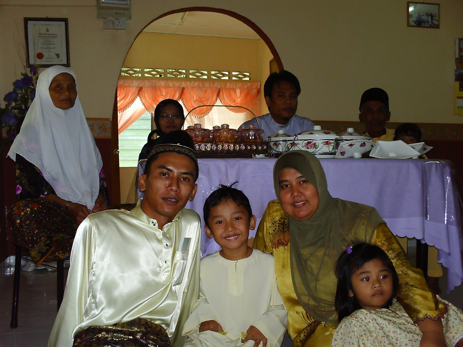 [family+pict]
