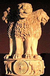 external image Mauryan-Dynasty_18892.jpg